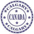 Calgary Moving