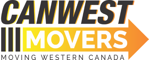 CanWest Movers